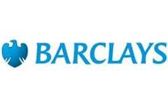 Barclays Mortgages