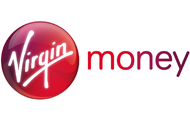 Virgin Mortgages